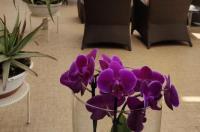 Belvedere Resort Ai Colli Image