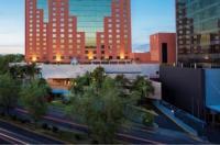 Hilton Guadalajara Image