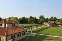 Relais Agrituristico Ormesani Image