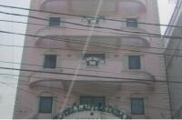 Hotel Lautze Indah Image