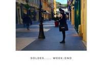 Le Petit Trianon Image