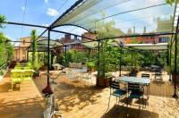 Collège Hôtel Image