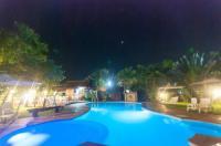 Namkhong Guesthouse And Resort Image