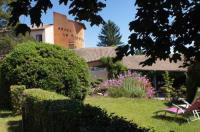 Inter-Hotel La Siesta Image