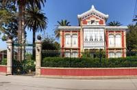 Villa La Argentina Image