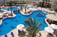 Hilton Sharks Bay Resort Image