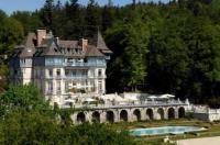 Domaine des Avenières Image