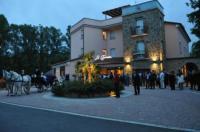 Hotel La Torretta Image