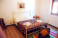Conte Pepoli Apartment Image