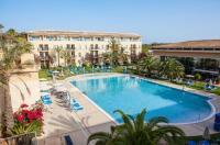 Grupotel Playa de Palma Suites & Spa Image