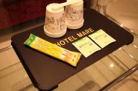 Hotel Mare Image