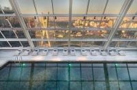 Hilton Sao Paulo Morumbi Image