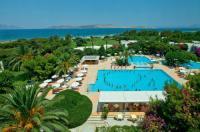Caravia Beach Hotel Image