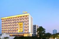 Cipta Hotel Pancoran Image