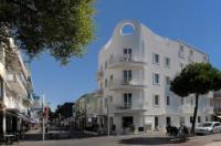 Hotel Al Cavallino Bianco Image