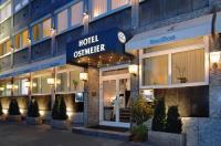 Hotel Ostmeier Image
