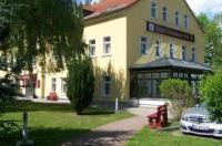 Dresdner Hof Image