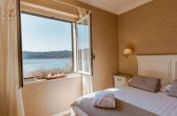 Hotel La Culla Del Lago Image