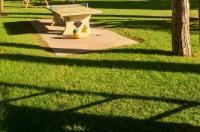Aparthotel La Pineta Image