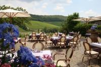 Hotel Le Vigne Image