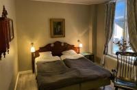 First Hotel Statt Image