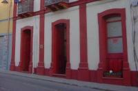 Hotel Antica Casa Sanna Image