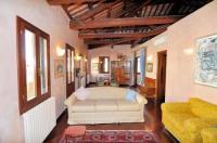 Casa Dei Pittori Venice Apartments Image