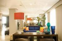 Prima Royale Hotel Image