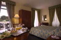 Villa Imperiale Hotel Image