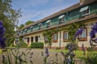 Romantik Hotel Linslerhof Image