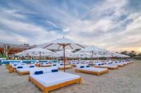 Hilton Abu Dhabi Image