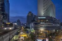 The Westin Grande Sukhumvit Hotel Image