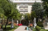 Hotel Due Torri Image