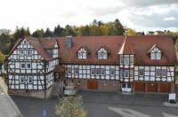 Hotel Zum Stern Image