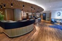 Hotel Beethoven Image