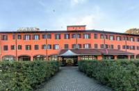 Hotel Erbaluce Image