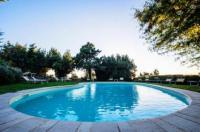 Hotel Villa Gli Asfodeli Image