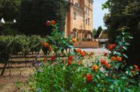 Hotel Schloss Edesheim Image