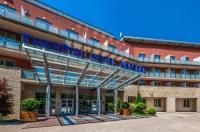 Thermal Hotel Visegrad Image