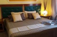 Hotel La Conca Image