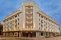 Athenee Palace Hilton Bucharest Image