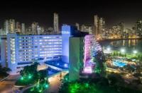 Hilton Cartagena Image