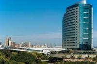 Hilton Durban Image