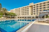 Hilton Cyprus Image