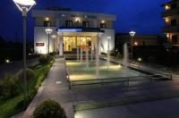 La Costiera Hotel Image