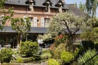 Auberge de la Source - Hôtel de Charme Image