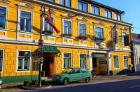 Landhaus Zierlinger Image