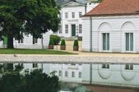 Hotel Schloss Neuhardenberg Image
