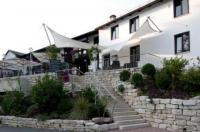 Hotel Seeluna am Klostersee Image