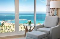 Hilton Hurghada Plaza Image
